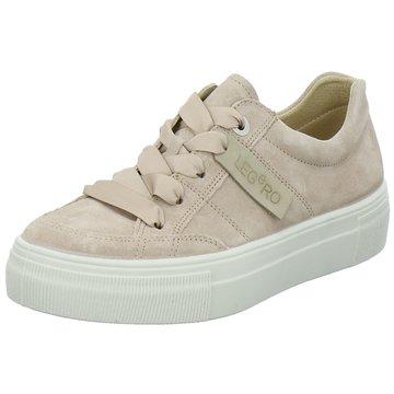 afa7c0f5deb4e7 Superfit Schuhe jetzt im Online Shop günstig kaufen