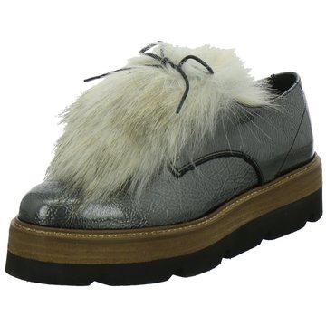 b46b1bbac8e90b Mitica Schuhe Online Shop - Schuhtrends online kaufen
