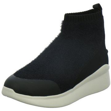 UGG Australia Sneaker High -
