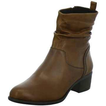 SPM Shoes & Boots Stiefelette -