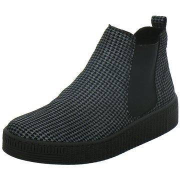 Gabor Stiefel Angebote im Schaufenster