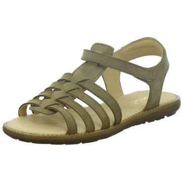 944e83ff2749eb Sabalin Schuhe Online Shop - Schuhtrends online kaufen