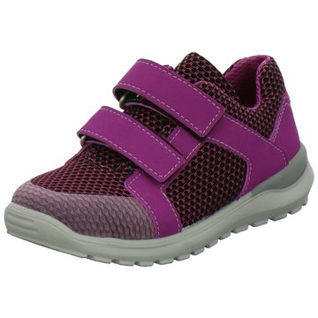 Ricosta Sneaker LowAnton lila