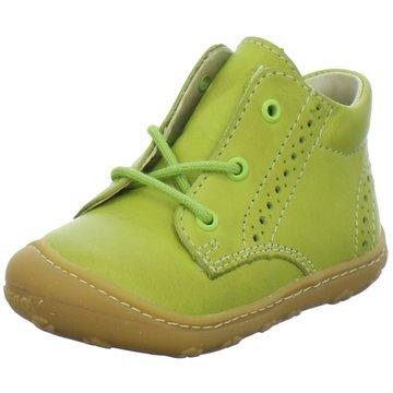 Ricosta Kleinkinder Mädchen grün