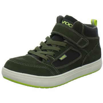Skaterschuhe für Jungen online kaufen   schuhe.de bb83581728