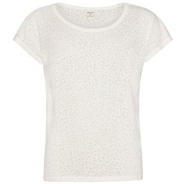 Protest T-ShirtsMEGAN T-SHIRT - 1610911 weiß