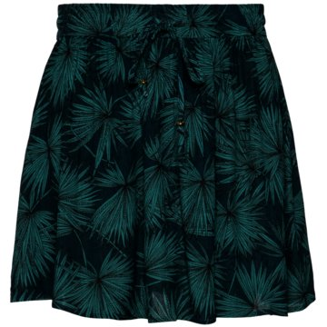 Protest RöckeAIMEE SKIRT - 2613201 -