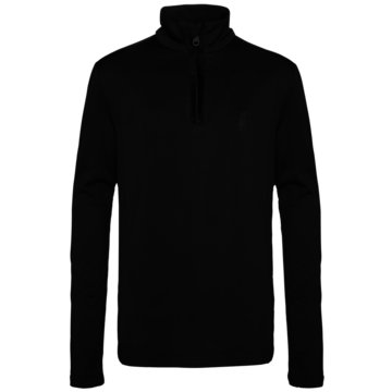 Protest RollkragenpulloverWILLOWY JR 1/4 ZIP TOP - 3810300 -