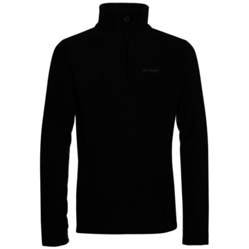 Protest RollkragenpulloverMUTEY JR 1/4 ZIP TOP - 3910300 -