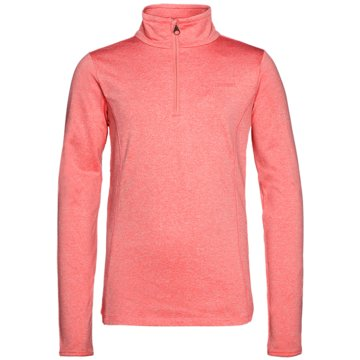 Protest RollkragenpulloverFABRIZOM JR 1/4 ZIP TOP - 3992600 -