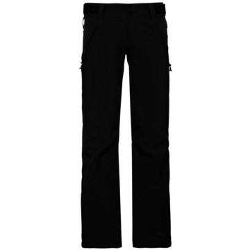 Protest SchneehosenLOLE JR SOFTSHELL SNOWPANTS - 4990100 -