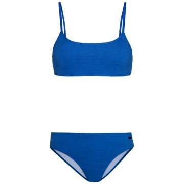 Protest Bikini SetsSPHERE BIKINI - 7626101 -
