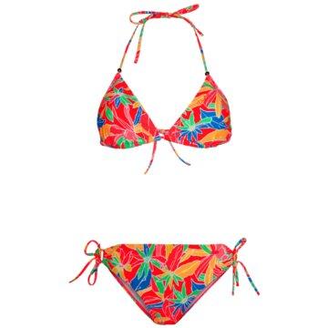 Protest Bikini SetsMYSTICAL 20 TRIANGLE BIKINI - 7627201 -