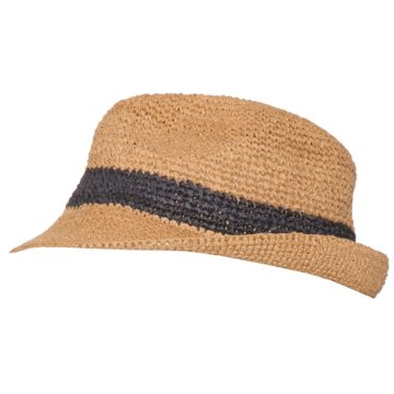 Protest HüteAVENING 21 HAT - 9711711 blau