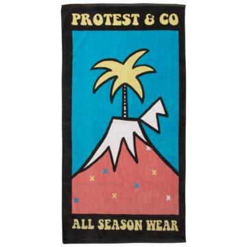 Protest HandtücherGEORGE TOWEL - 9713511 beige