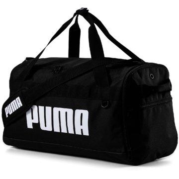 Puma SporttaschenPuma -