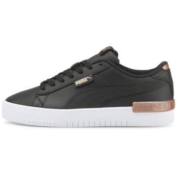 Puma Sneaker LowJADA - 380751 schwarz