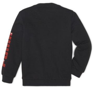 Puma SweatshirtsLIL  CREW TR - 589250 schwarz