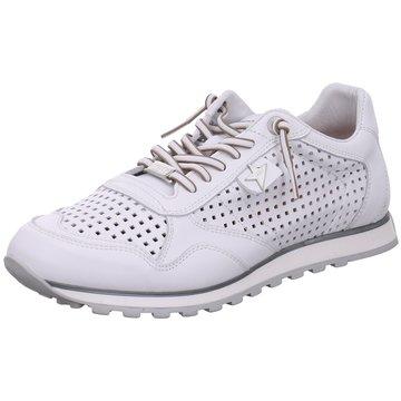 Cetti Sneaker LowSneaker weiß