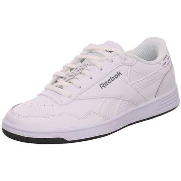 Reebok Sneaker LowREEBOK ROYAL TECHQUE T - EF7735 weiß