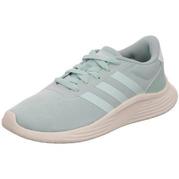 adidas Sneaker LowLite Racer 2.0 türkis