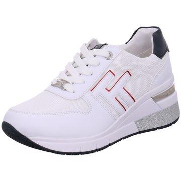 Tom Tailor Sneaker LowSneaker -