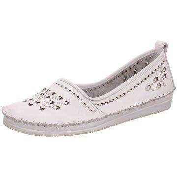 96533d532196 Andrea Conti Schuhe Online Shop - Schuhe online kaufen   schuhe.de