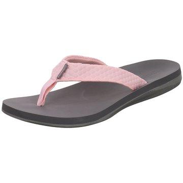 Kappa Summer Feelings rosa