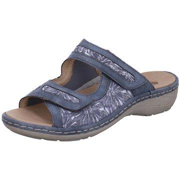 Remonte Komfort Sandale -