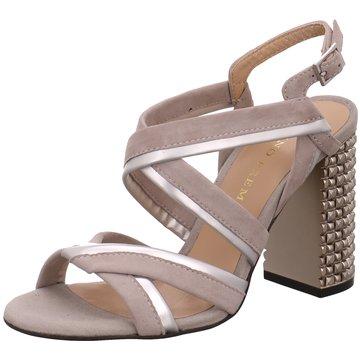 Bruno Premi Top Trends High Heels rosa