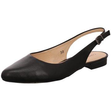 Caprice Sling Ballerinas für Damen online kaufen  