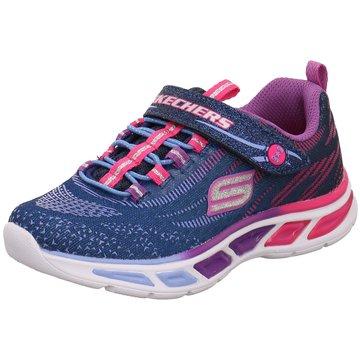 Skechers Sneaker LowLitebeams -
