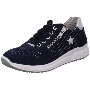 Superfit Sneaker Low -