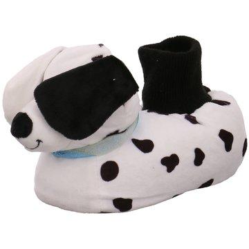 Hengst Footwear Hausschuh weiß