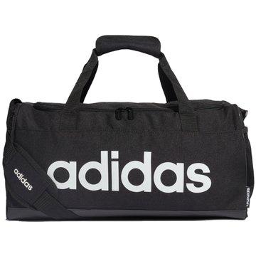 adidas SporttaschenLIN DUFFLE S - FL3693 -