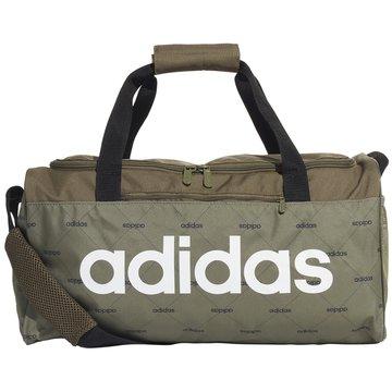 adidas MannschaftstaschenLIN DUF SG - ED0300 -