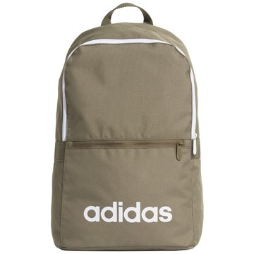 adidas TagesrucksäckeLinear Classic Backpack Day -