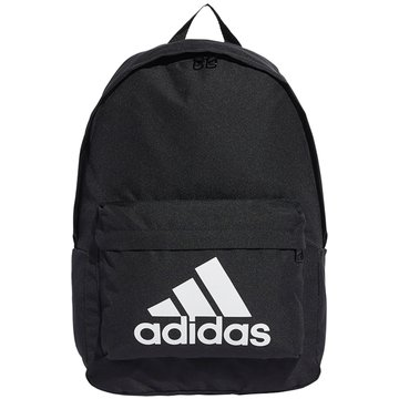 adidas TagesrucksäckeClassic Backpack Badge of Sport -