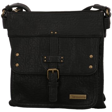 Tamaris Taschen DamenGladys Crossbody Bag schwarz