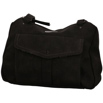 Tamaris Taschen DamenAdriana Shoulder Bag schwarz