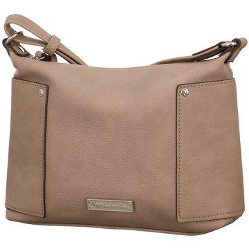 Tamaris Taschen DamenEdna Crossbody Bag S rosa