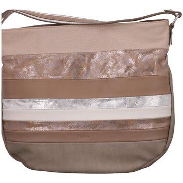 Gabor Taschen DamenBlanca braun