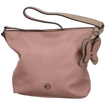 Tamaris HandtascheAurora Hobo Bag S rosa