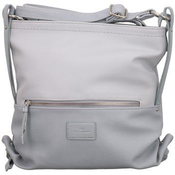 Tom Tailor HandtascheElin Flash Crossbag blau