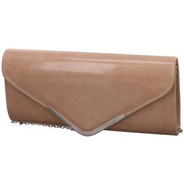 Tamaris Taschen DamenBrianna Clutch Bag rosa