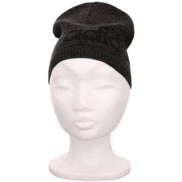 adidas Hüte, Mützen & CapsDAILY BEANIE LT - DN8445 schwarz