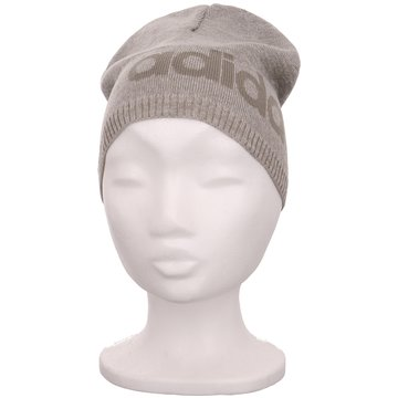 adidas Mütze Damen grau
