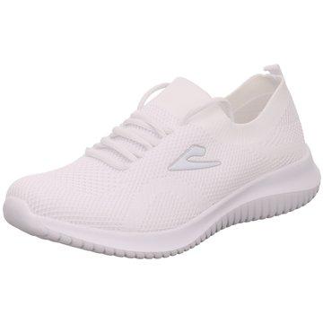 Hengst Footwear Komfort Schnürschuh -