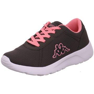Kappa Sneaker LowTunes W rosa