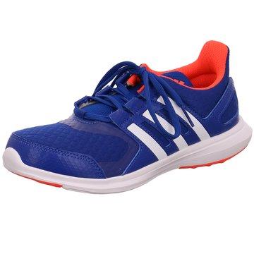 adidas Laufschuhhyperfast 2.0k blau